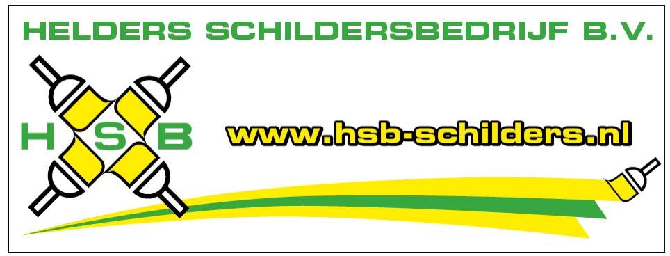 HSB Schilders
